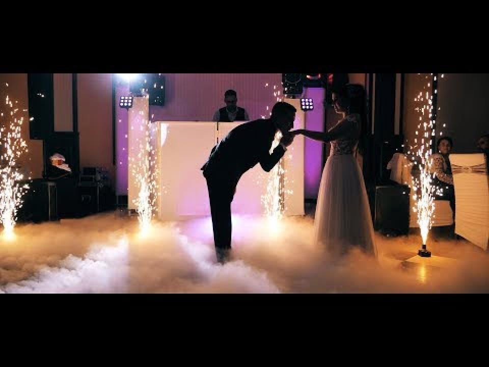 Best moments  <span> Ionut & Ioana </span>