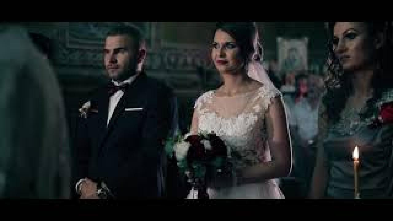 Wedding day  <span> Andrei & Adela </span>